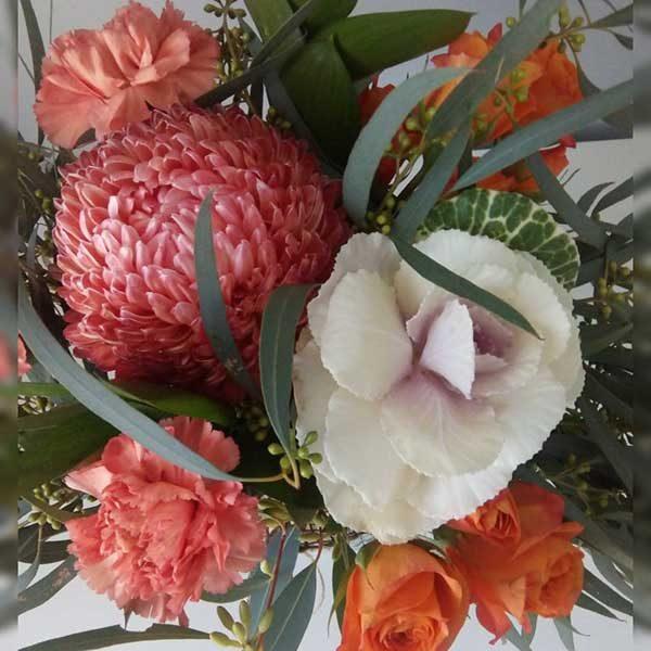 Vasse Flowers Florist Choice